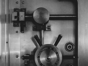 filevault چیست و چرا به آن نیاز داریم؟