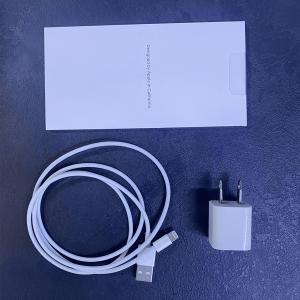 آیفون 8پلاس  ظرفیت 64 گیگابایت - گلد - کارکرده