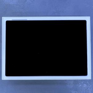 ماکروسافت سرفیس پرو - 128 - سیلور