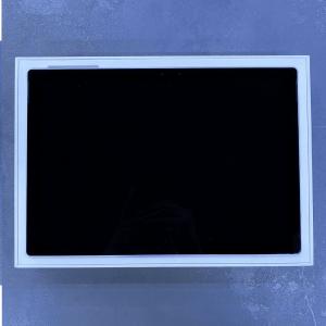 ماکروسافت سرفیس پرو - 256 - سیلور