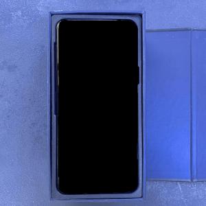 سامسونگ S9 ظرفیت 64 گیگابایت - مشکی - کارکرده