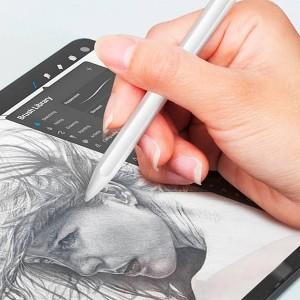 قلم مدل - +viva madrid - glide