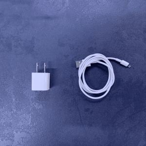 آیفون 7پلاس ظرفیت 32 گیگابایت - مشکی  - کارکرده