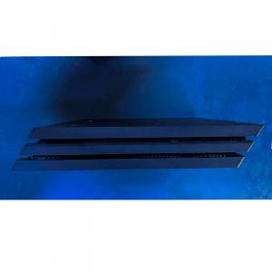کنسول بازی سونی -  مدل Playstation 4 Pro  - ظرفیت 1 ترابایت - کارکرده