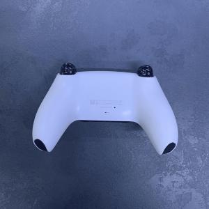 کنسول بازی سونی مدل Playstation 5 ظرفیت 825 گیگابایت - کارکرده