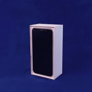 آیفون 11 ظرفیت 128 گیگابایت - سفید - کارکرده