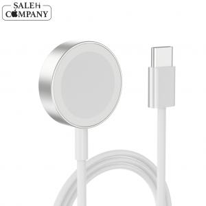 شارژر اپل واچ - USB C  - گرین لاین
