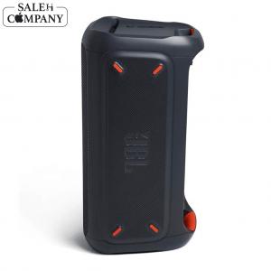اسپیکر بلوتوثی قابل حمل جی بی ال مدل JBL Party Box 100