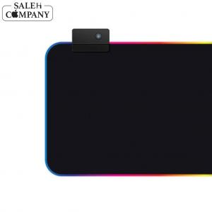 موس پد گیمینگ RGB پرودو Porodo Gaming PDX112 - M