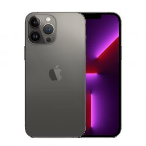 آیفون 13 پرو مکس اپل