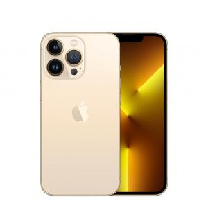 آیفون ۱۳ پرو اپل
