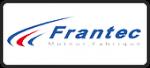 فرانتک