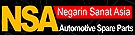 شرکت نگارین صنعت آسیا