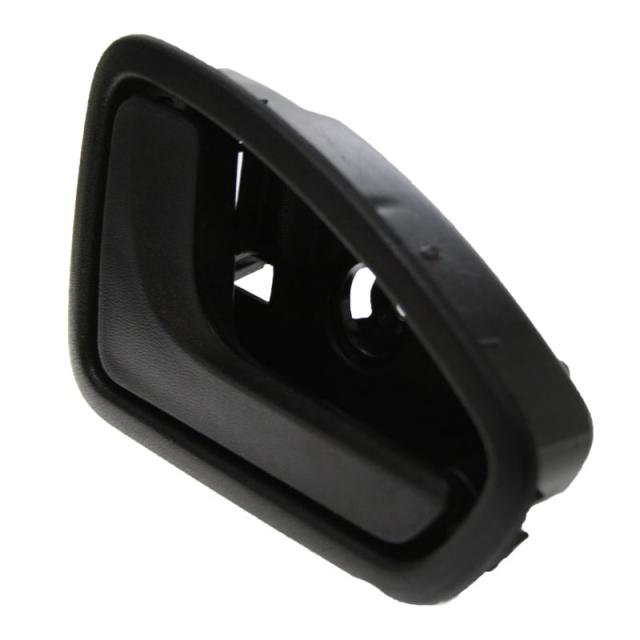 دستگیره داخلی درب پراید مدل بالا (مشکی)