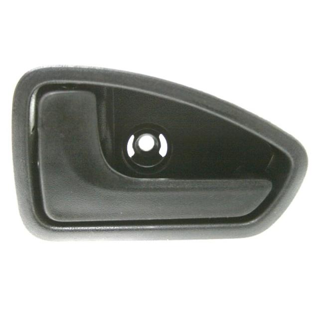 دستگیره داخلی درب پراید مدل بالا (طوسی)