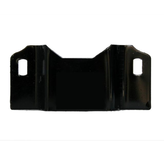 محافظ قفل صندوق عقب پژو 405