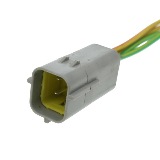 سوکت سنسور اکسیژن زیمنس (سوکت خود سنسور)