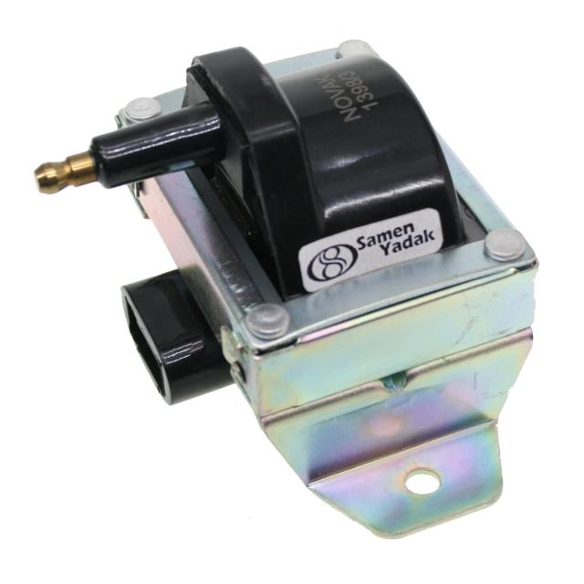 کوئل پژو 405 کاربراتوری (پژو 2000 )