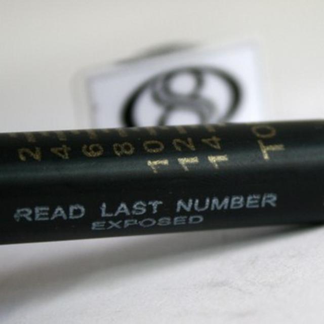 قلم تشخیص رنگ شدن خودرو