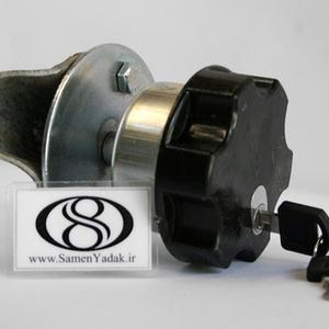 خرید قفل ایمنی زاپاس پژو 405 و پرشیا) (2) (copy).jpg