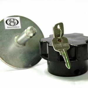 قفل زاپاس بند ال 90 (1) (copy).jpg