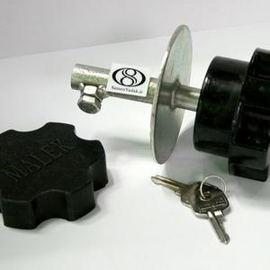 قفل زاپاس بند ال 90 (2) (copy).jpg