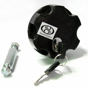 قفل زاپاس بند ریو و لیفان (1) (copy).jpg