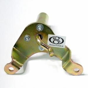 قفل ایمنی کاپوت 206