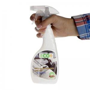شیشه پاک کن ضد بخار FCP