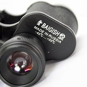 دوربین شکاری روسی (4) (copy).jpg