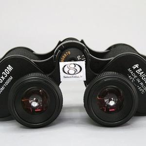 دوربین شکاری روسی (3) (copy).jpg