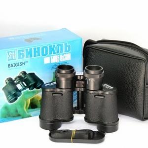 دوربین شکاری روسی (1) (copy).jpg