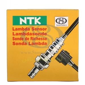 سنسور اکسیژن NTK 206
