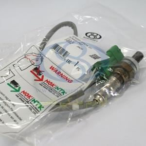 سنسور اکسیژن 206 (4) (copy).jpg
