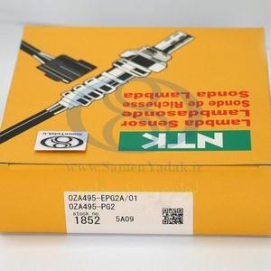 سنسور اکسیژن 206 (3) (copy).jpg