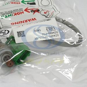 سنسور اکسیژن 206 (6) (copy).jpg