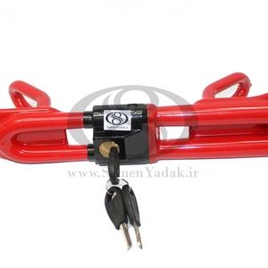 قفل فرمان دومیل کلاغی (2) (copy).jpg