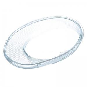 شیشه مه شکن پژو 206