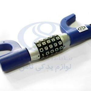 قفل فرمان رمز دار (2).jpg