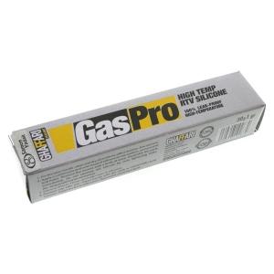 چسب واشرساز گس پرو غفاری (GasPro)