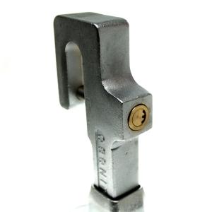 قفل پدال دنده اتوماتیک AE-8100
