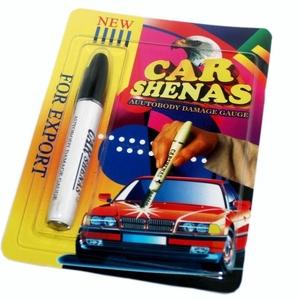 قلم تشخیص رنگ خودرو