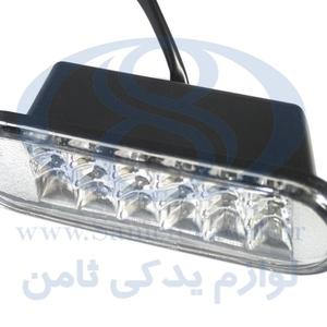 LED 18 تایی.jpg