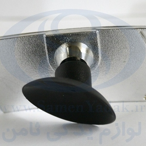 آینه کوچک ماشین (2) (copy).jpg
