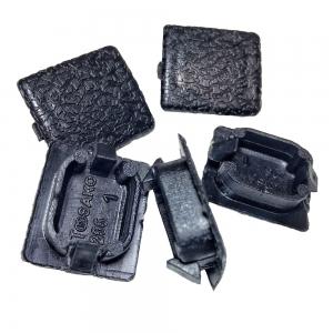 قطعات کورکن پک تقویت ضد سرقت درب 206 توساکو