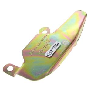 محافظ  قفل کاپوت 405 ، پرشیا و سمند