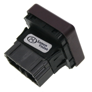 کلید فلاشر پژو 405 SLX