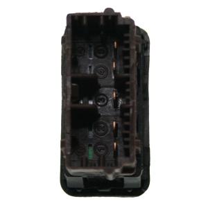 کلید شیشه گرم کن پژو 405 SLX