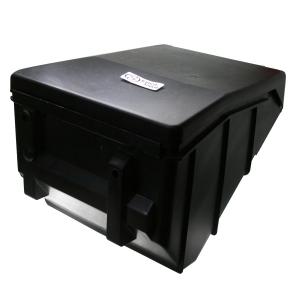 جعبه ECU زیر شیشه پرشیا ، 405 و آردی