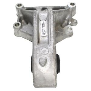 دسته موتور پایین سمند EF7